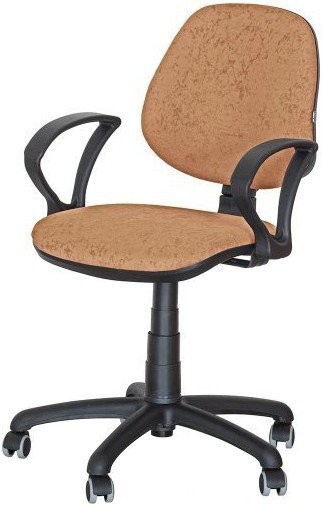 Кресло Поло 40/АМФ-4/АМФ-5