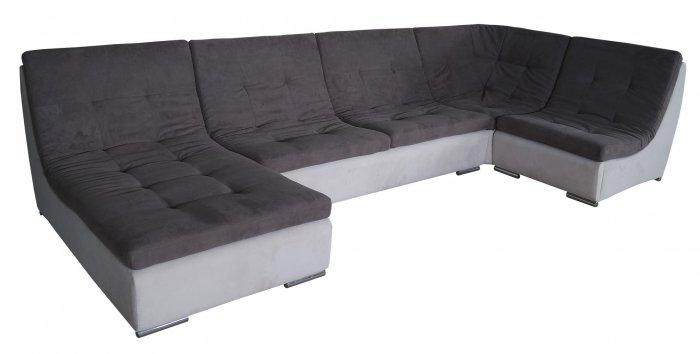 Модульный диван Токио