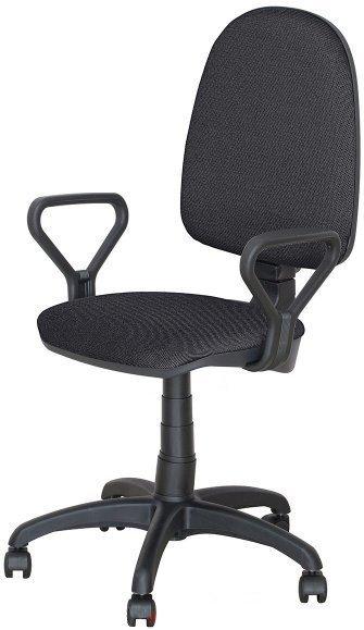 Операторское кресло Престиж 50, М Freestile