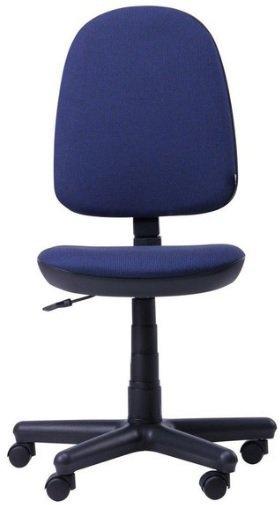 Операторское кресло Комфорт Нью (без подлокотников)