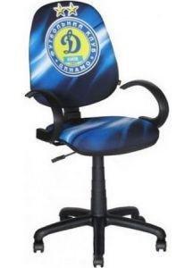 Кресло Футбол Спорт 50/АМФ-4,5 Динамо