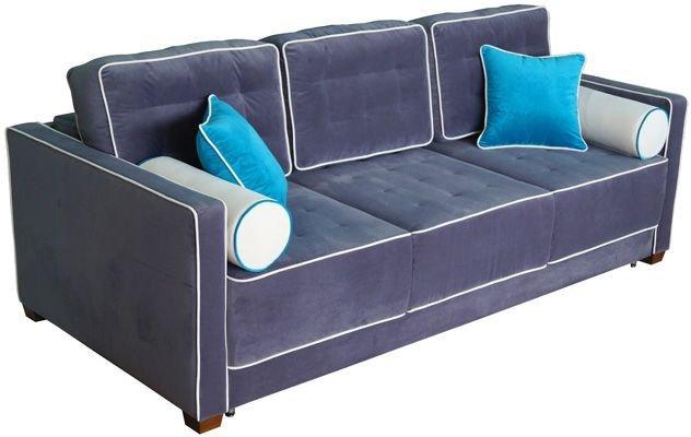 Диван-кровать Квадро (Quadro)