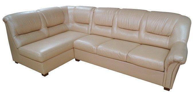 Угловой диван Рома (Roma) 3х2