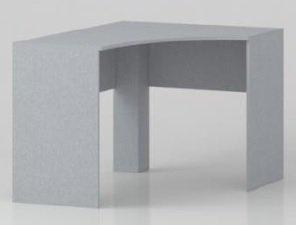 Стол KM-ST-02 Bambini
