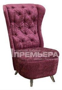 Офисное кресло Версаль