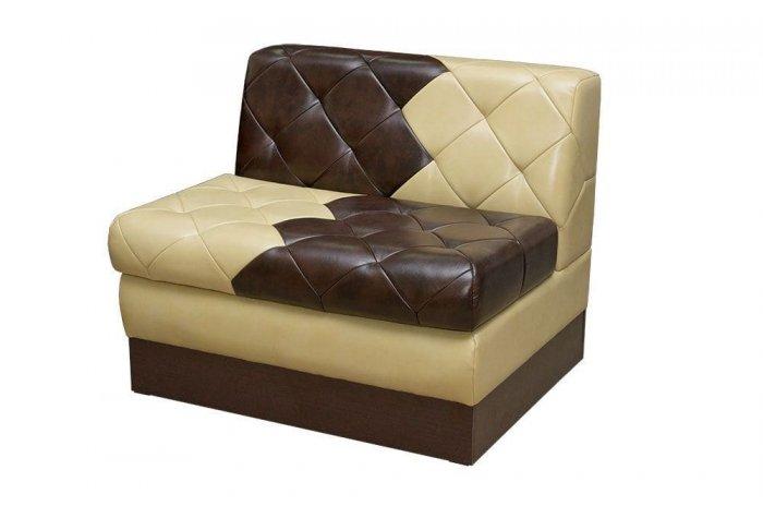 Офисный диван Компас 1