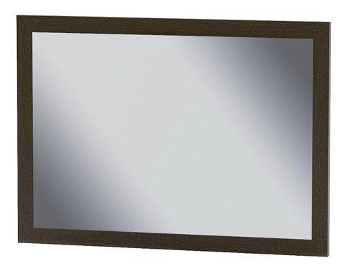 Зеркало для спальни Токио