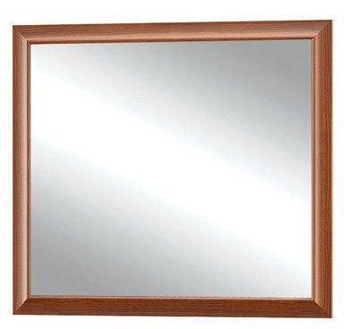Зеркало для системы Дублин