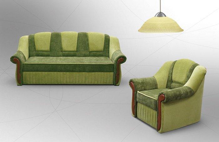 Кресло Кондор