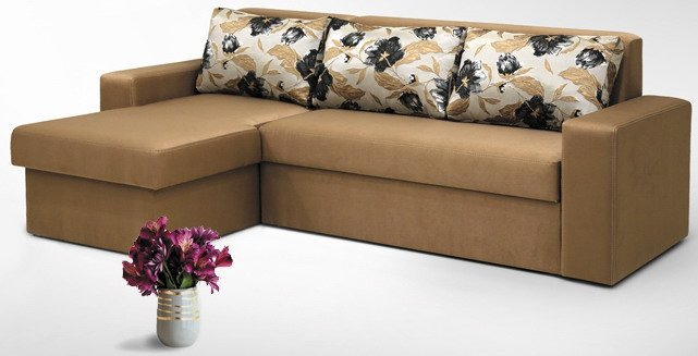 Угловой диван Лондон