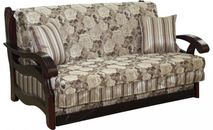 Кресло Валенсия - спальное место 90см