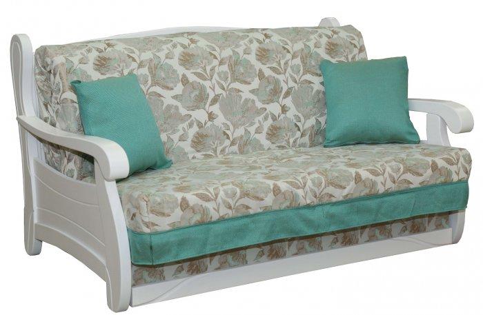 Кресло Калифорния - спальное место 70см