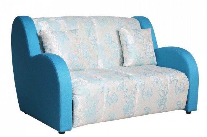 Кресло Дели - спальное место 90см