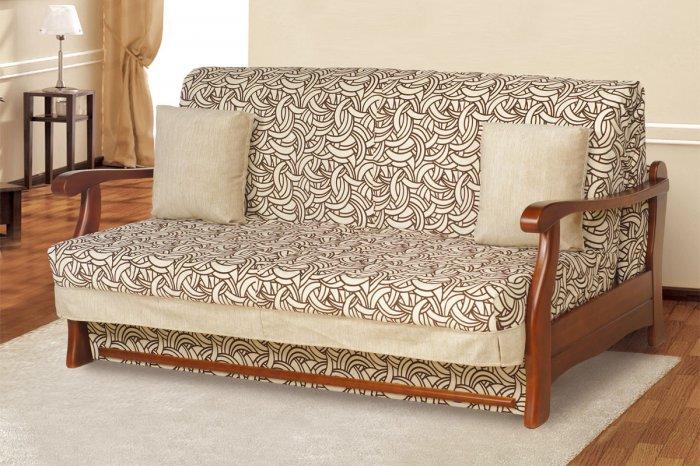 Кресло Рим - спальное место 90см