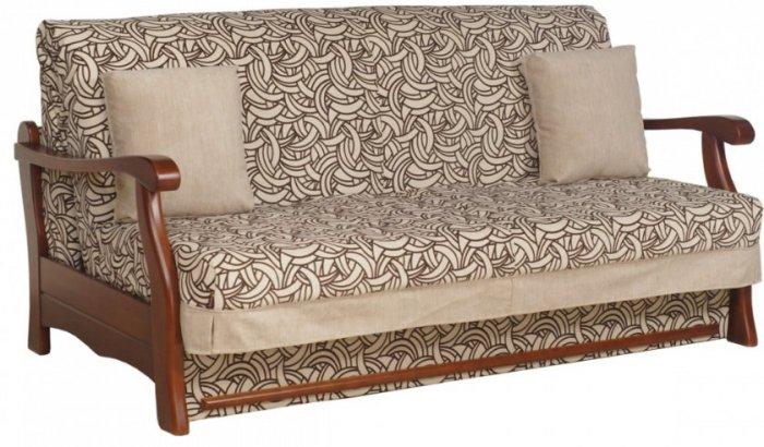 Кресло Рим - спальное место 74см