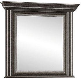 Зеркало Бристоль