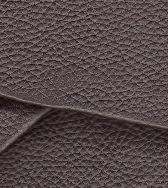 Натуральная мебельная кожа Emotion за 1 кв.м.