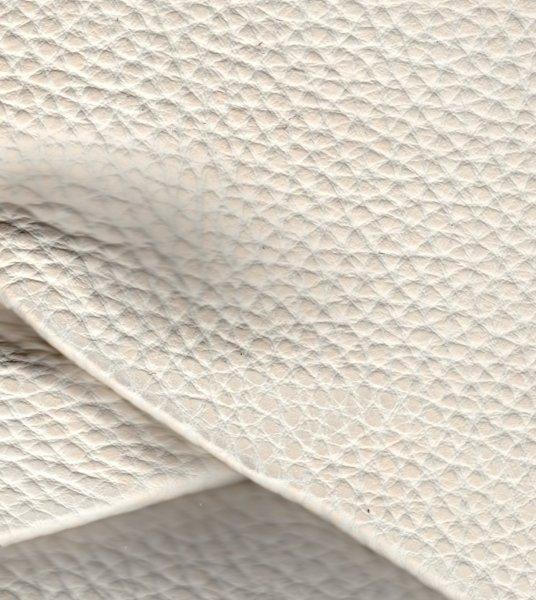 Натуральная мебельная кожа Carmel за 1 кв.м.