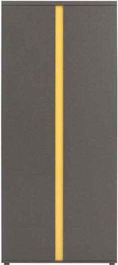 Шкаф S202-SZF2D Graphic