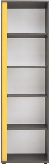 Шкаф S202-REG/57P Graphic