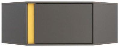 Шкаф верхний S202-NAD1D/SZFN Graphic