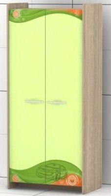 Шкаф SH-01 Ультра