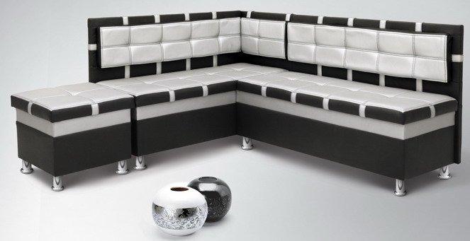 Кухонный уголок Чак-4