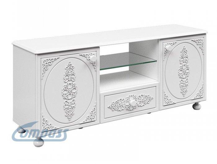 Универсальный стол АС-13 Ассоль