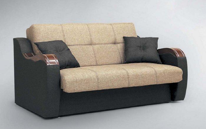 Кресло-кровать Мила - спальное место 90см