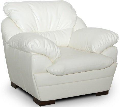 Кресло Биатрис
