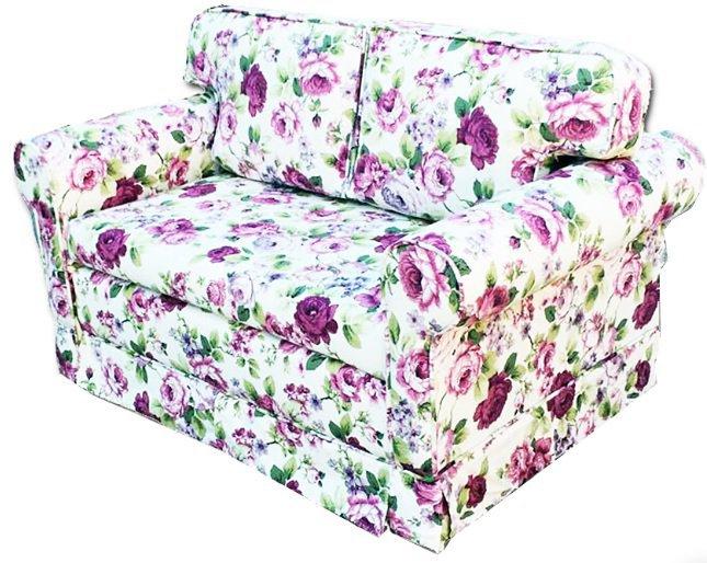 Кресло-кровать Мери - спальное место 70см