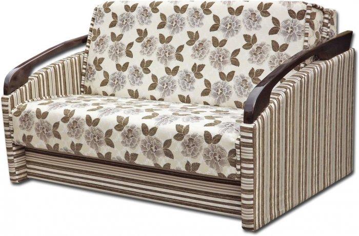 Кресло-кровать Анна - спальное место 80см