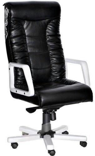 Кресло Кинг EXTRA мех. MB