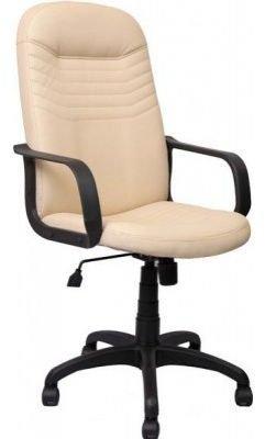 Офисное кресло Стар AnyFix