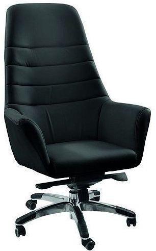 Офисное кресло Вега