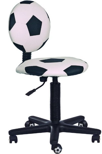 Кресло Футбол детское
