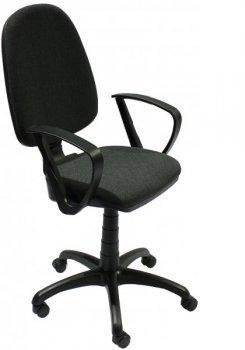 Операторское кресло Аэро FS/АМФ-1