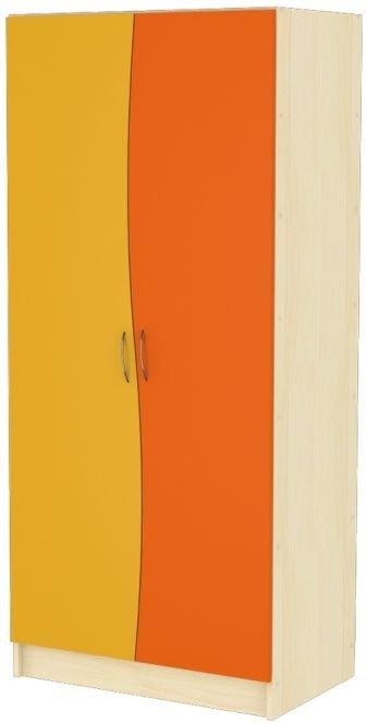 Шкаф-гардероб Меридиан