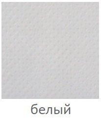 Флизелин 17 г/м - ширина 160см