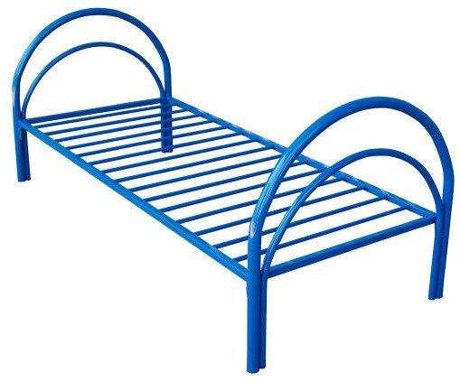 Односпальная кровать Стандарт 80х190см