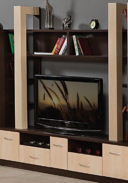 ТВ витрина Q/5_2 Плазма