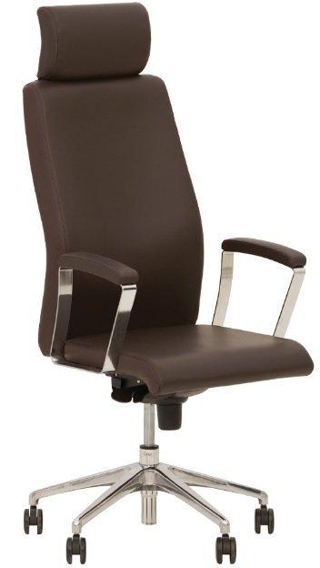 Кресло для руководителя Success