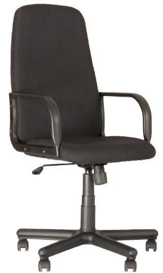 Кресло для руководителя Diplomat Tilt PM64