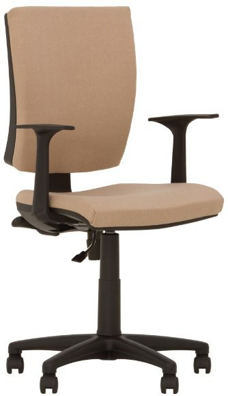 Кресло для персонала Chinque GTP