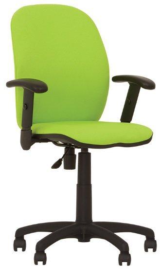 Кресло для персонала Point GTR Freestyle PL