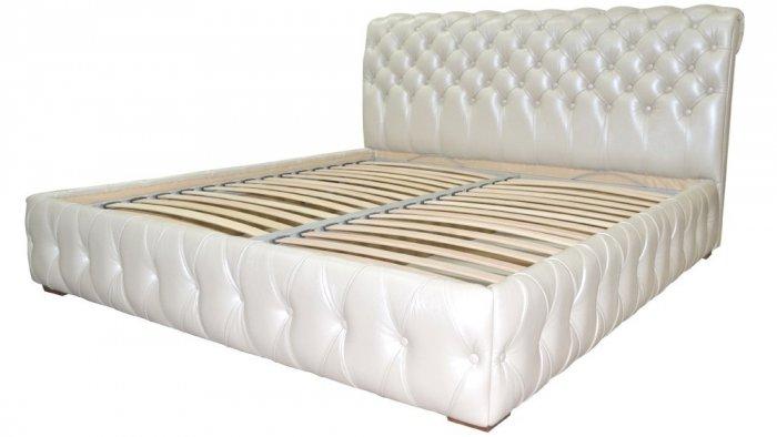 Двуспальная кровать Севилья - 160х200