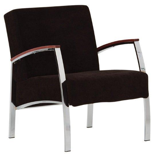 Кресло Incanto hrome