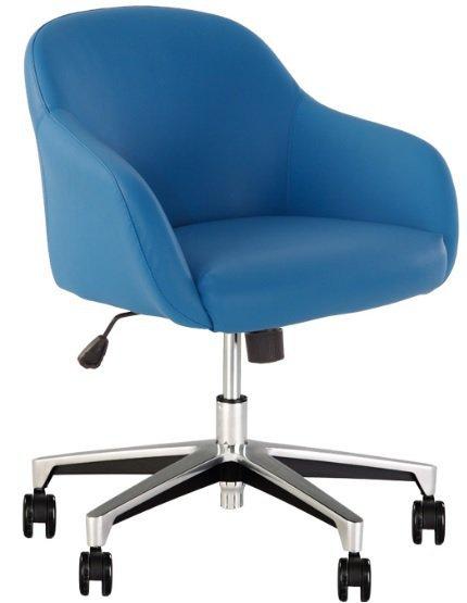 Кресло Wait GTP Tilt AL35