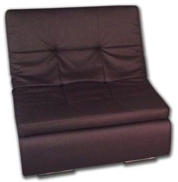 Кресло Сорренто
