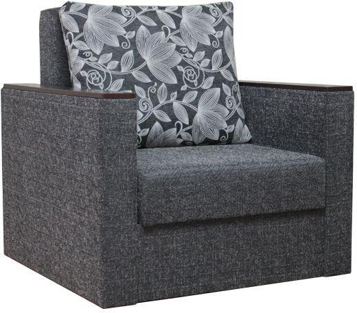 Кресло-кровать Сафари